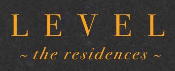 LOGO - Level The Residences