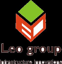 Leo Group Bangalore
