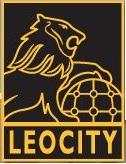 Leocity Builders