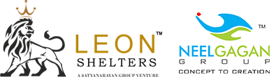 Leon Shelters and Neelgagan Group