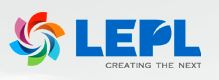 LEPL Projects