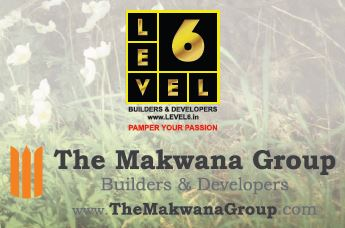 Level 6 Builders and The Makwana Group