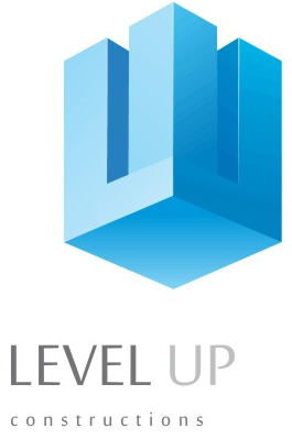 Level Up Constructions