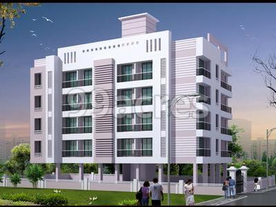 Level Up Constructions Level Up 2nd Avenue Vasai East, Mira Road And Beyond