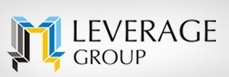 Leverage Group