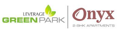 LOGO - Leverage Green Park Onyx