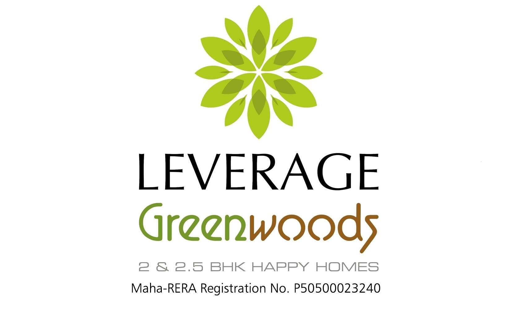 LOGO - Leverage Greenwoods Harmony