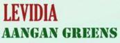 LOGO - Levidia Aangan Greens