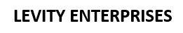 Levity Enterprises
