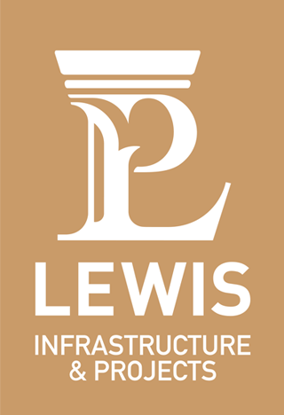 Lewis Infrastructure and Projects