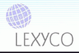 Lexyco Properties