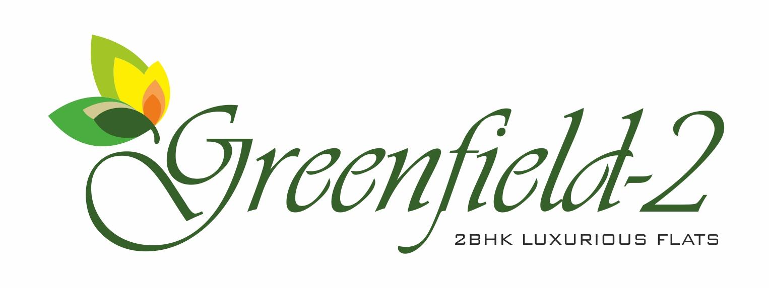 LOGO - LG Greenfield 2