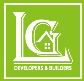 LG Developers