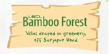 LOGO - LGCL Bamboo Forest
