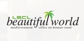 LOGO - LGCL Beautiful World