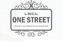 LOGO - LGCL One Street
