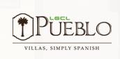 LOGO - LGCL Pueblo