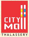 LOGO - Lichen City Mall
