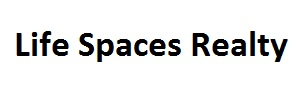 LIFE Spaces Realty