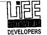 Life Style Developers