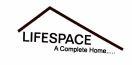 Lifespace Properties