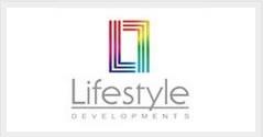 Lifestyle Developments