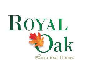LOGO - Royal Oak