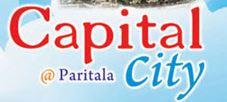 LOGO - Lifestyle Capital City