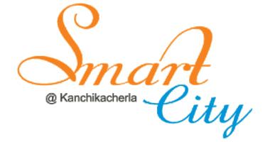 LOGO - Lifestyle Smart City