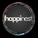 LOGO - Lifestyle Happinest