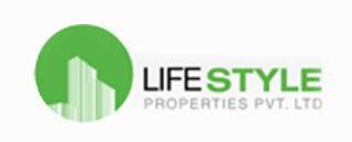 Lifestyle Properties Pvt Ltd Builders