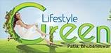LOGO - Lifestyle Green