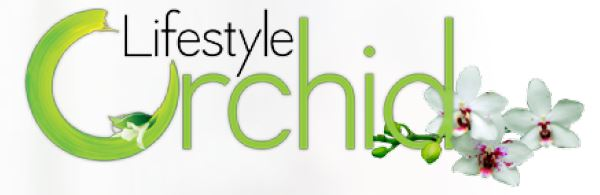 LOGO - Lifestyle Orchid