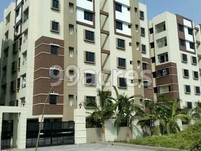 Lifestyle Properties Pvt Ltd Builders Sai Lifestyle Gudiapokhari, Bhubaneswar