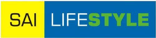 LOGO - Sai Lifestyle