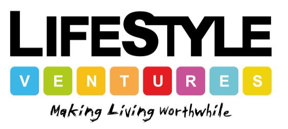 Lifestyle Ventures