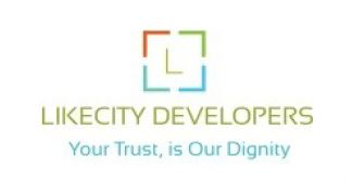 Likecity Developers