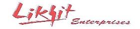 Likhit Enterprises