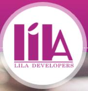 Lila Developers