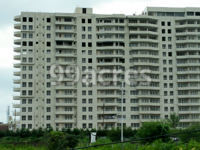 Lilasons Infrastructure Lilasons Kanha Towers Arera Colony, Bhopal