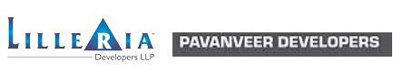 Lilleria Developers LLP and Pavanveer Developers