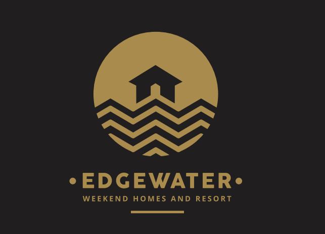 LOGO - Lilleria Edgewater