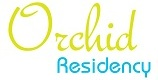 LOGO - Limra Orchid Residency