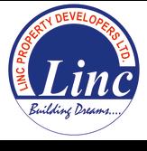 Linc Property Developers
