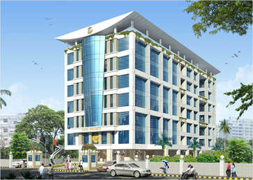 Linkson Projects Linkson Yash Heights Ramdas Peth, Nagpur
