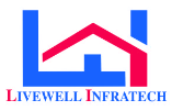 Livewell Infratech