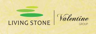 Living Stone and Valentine Group