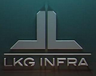LKG Infra