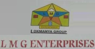 LMG Enterprises