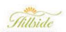 LOGO - LMS Hillside